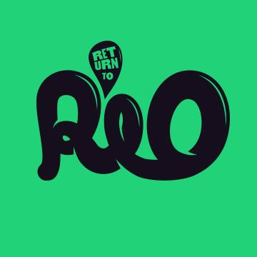 return to rio logo