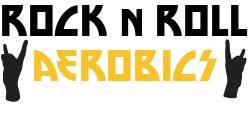 rock n roll aerobics