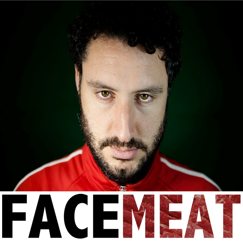 9814_FACEMEAT-GENERIC-pic_EFUL_GUIDE