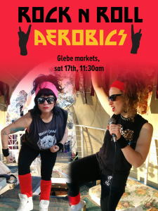 Rock_and_roll_aerobics