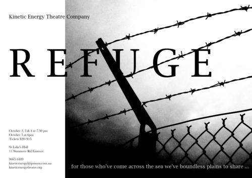 poster-refuge